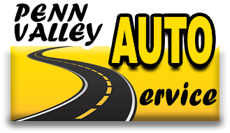 Penn Valley Auto Service - Auto & Truck Repair & Auto Maintenance Services in Penn Valley, CA -(530) 432-1198